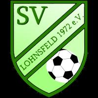 SV 1972 Lohnsfeld